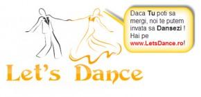 cursuri-de-dans-lets-dance-477x227