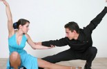 mirajul-dansului
