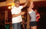 wilmark-cursuri-dans-academie-salsa