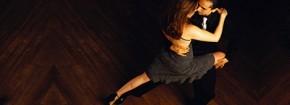 dansatori-profesionisti