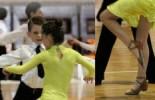 hot-moves-scoala-de-dans-brasov