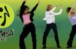 salsa-friends-constanta-dans