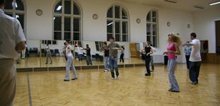 salsa-with-atitude-timisoara-dans