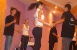salsa-veneno-scoala-de-dans