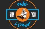 one-soul