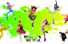 cover-total-dance-center