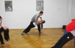 scoala-de-dans-danceon
