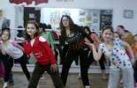 scoala-dans-onix-buzau