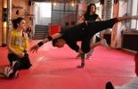 dansator-breakdance