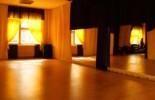 kristine-dance-studio-cluj
