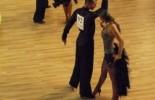 mirtys-dance-timisoara