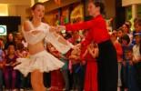 scoala-dans-ritmic