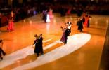 clubul-de-dans-sportiv-bantu-timisoara