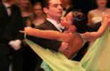 dance-spirit-scoala-dans-timisoara