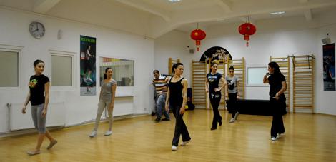 stop-and-dance-scoala-de-dans