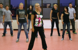 scoala-dans-bebelusa-oana-dance-planet