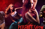 perfect-show-scoala-de-dans
