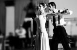 dis-dance-cluj-napoca-scoala-de-dans