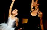 sena-studio-balet