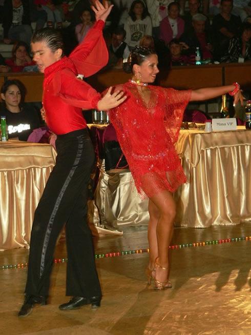 Iulian&Andreea