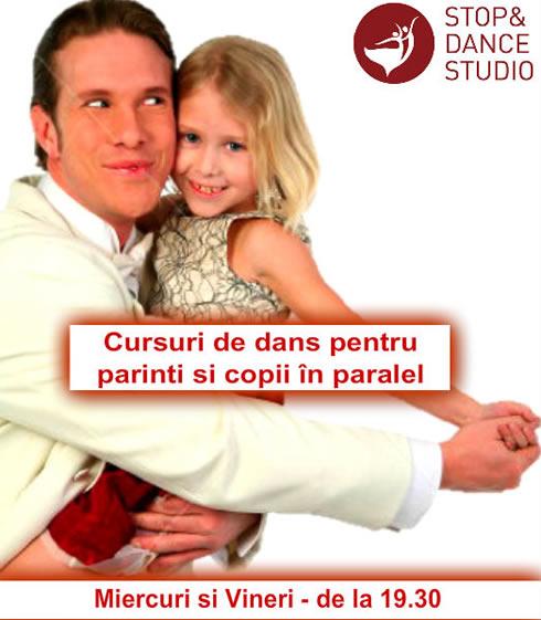 cursuri-dans-parinti-copii