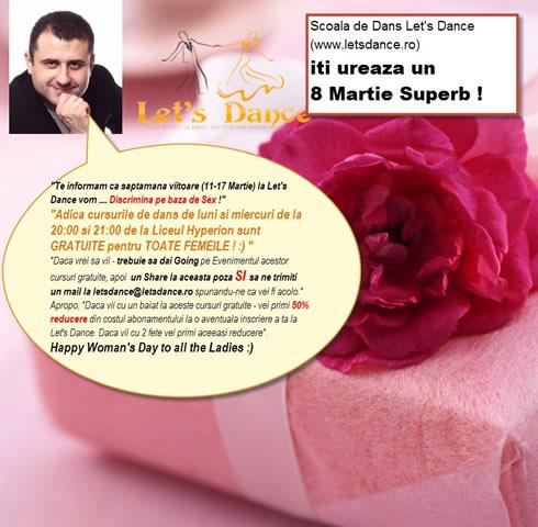cursuri-gratuite-dans-martie-letsdance