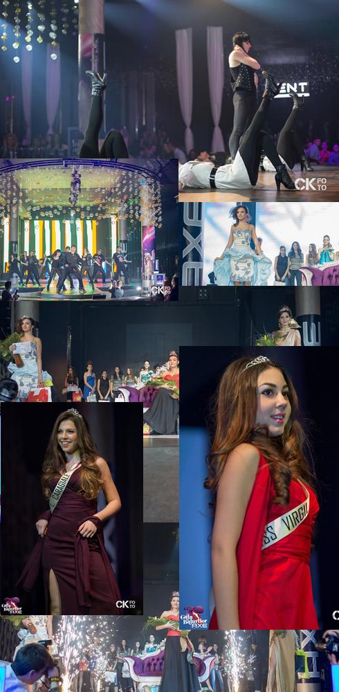 gala-balurilor-licee-2013