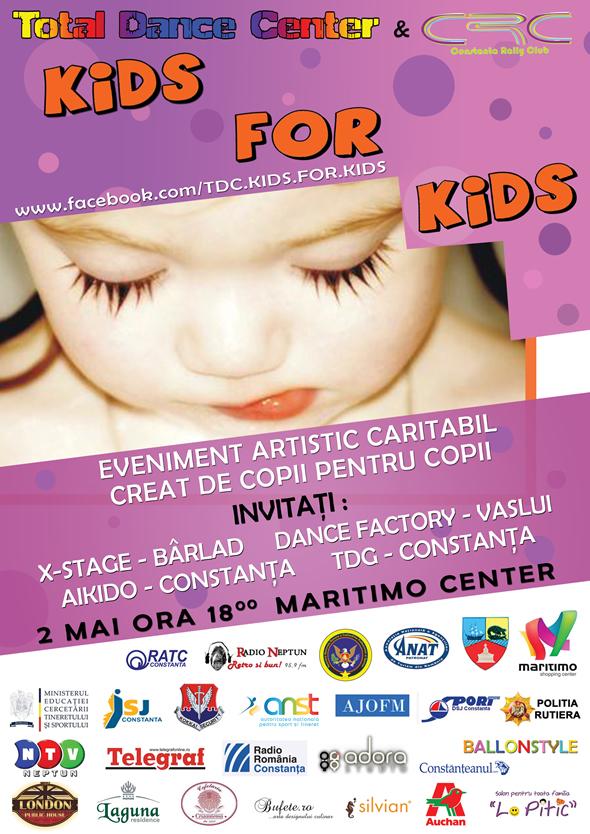 afis-kids-for-kids