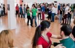 deka-dance-academy