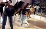 Revolution_Dance_Studio