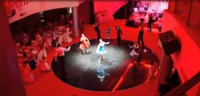 dansatori-stop-and-dance-evenimente