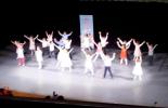 neltrice_dance
