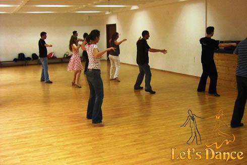 cursuri-lets-dance