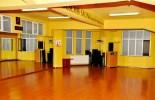 sala-scoala-dans-easy-dance-bucuresti