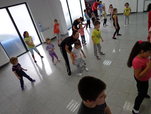 Stop&Dance-Scoala-de-dans-copii