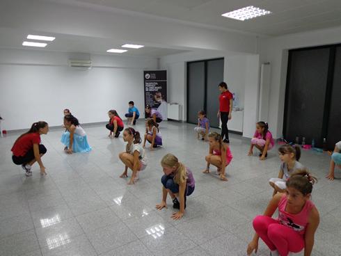 cursuri_dans_copii_Stop_Dance