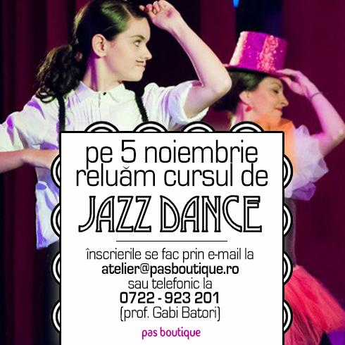 jazzdance-la-pasboutique