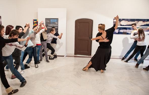 cursuri-de-dans-pentru-adulti-soft-step