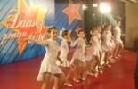 pro-dance-botosani