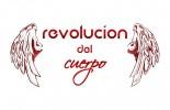 revolution-del-cuerpo