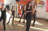 scoala-dans-minardo