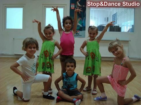 dans-copii