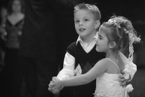 kids_dancing
