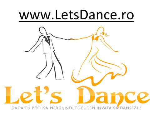 logo_lets_dance_mic_cu_letsdance_ro
