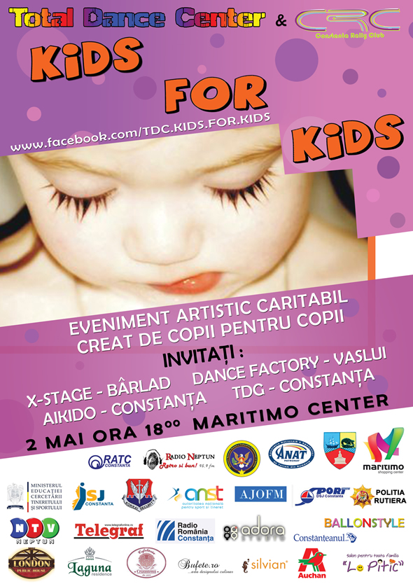 afis-kids-for-kids