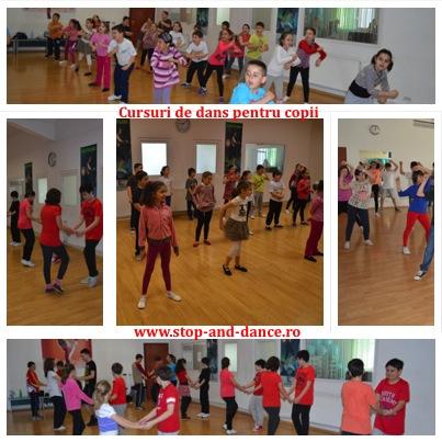 copii-cursuri-dans