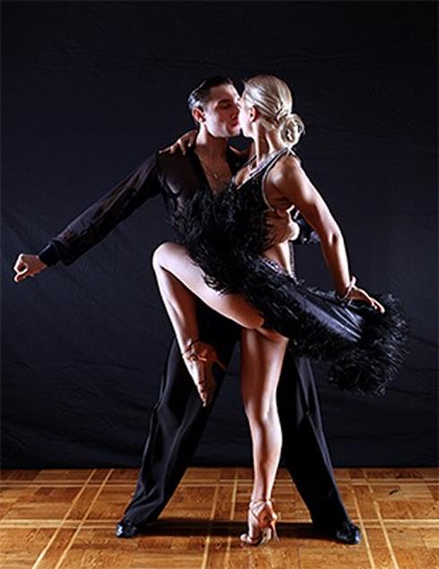 dansatori-dansuri-cubaneze