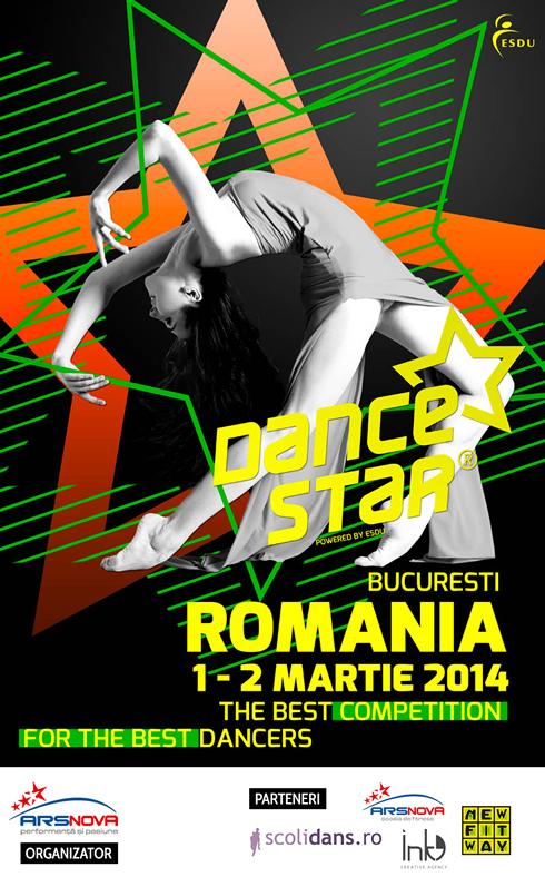 ESDU_Romania_2014