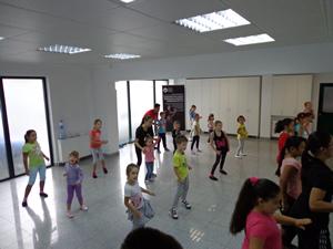 scoala-de-dans-stop-and-dance