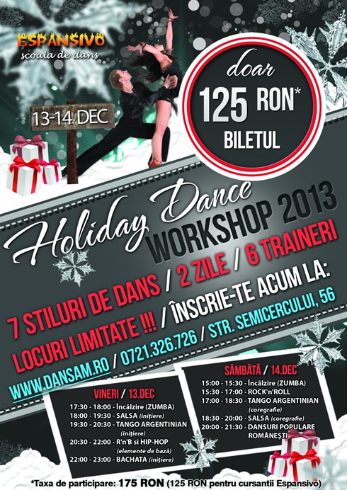 dance-workshp-holiday